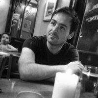 Liam | Social Profile