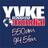 YVKE_MUNDIAL profile