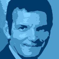 Peter Martin | Social Profile