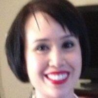 Ann Gregory   Social Profile