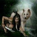 Wolfie Zee (@00f8460aae19489) Twitter