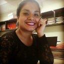 Carmen Sandoval (@00carmen00) Twitter