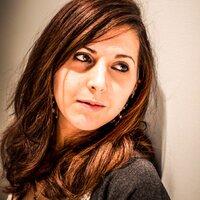 Laura Mei | Social Profile
