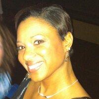 Chantelle Knight | Social Profile