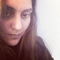 Faiqa | Social Profile