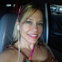 Dawn Brumley | Social Profile