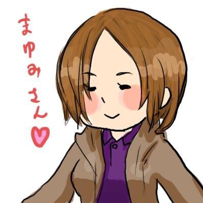 Маюми Сато Social Profile