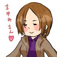 Маюми Сато | Social Profile