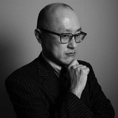 Kenji Toda   Social Profile