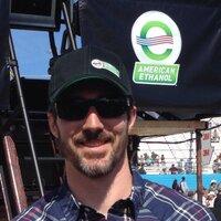 Matt Merritt | Social Profile