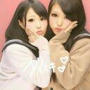 ななせ (@0107Lovex) Twitter