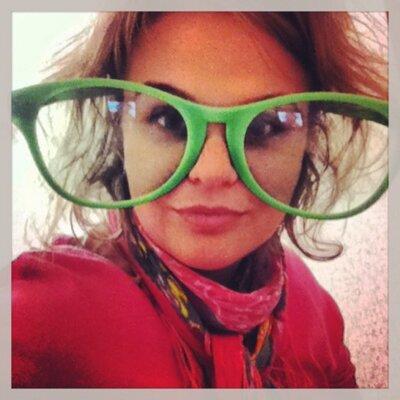 Лизa | Social Profile