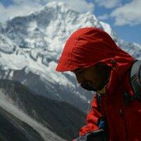 @JoshiShashvat