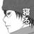 The profile image of kasouhakusui