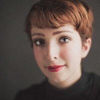 Adele Cochrane | Social Profile