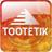 @TootetikFrance