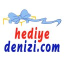 Photo of HediyeDenizi's Twitter profile avatar