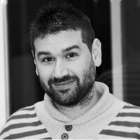 Alex Trelis | Social Profile