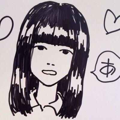 まぐ子 | Social Profile