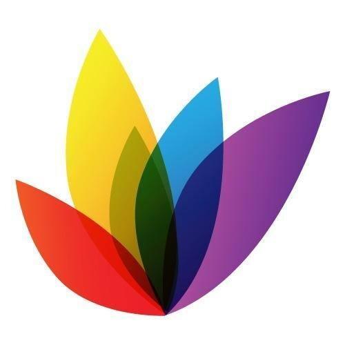 netvarium  Twitter Hesabı Profil Fotoğrafı