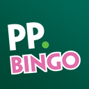 Photo of paddypowerbingo's Twitter profile avatar