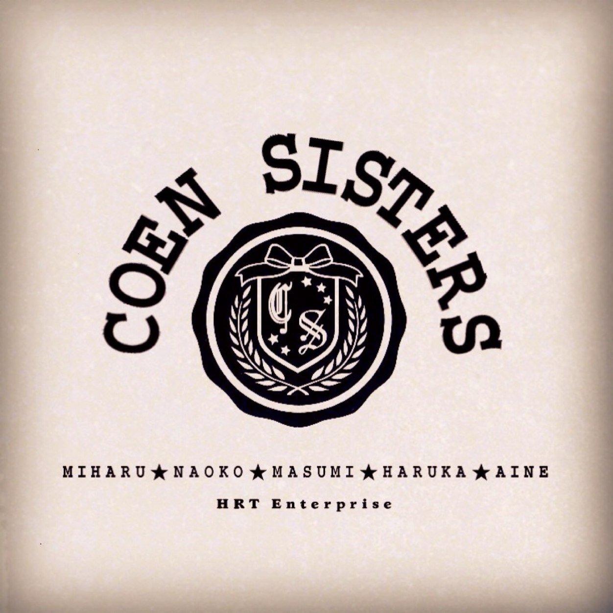 Coen Sisters Social Profile