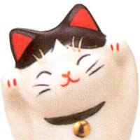 招き猫又三郎 | Social Profile