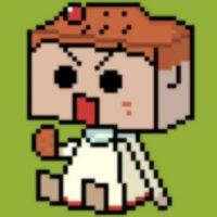 みーしゃ | Social Profile