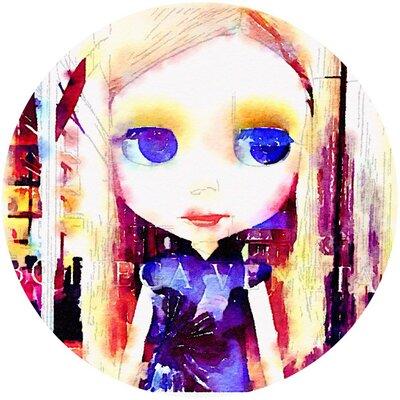 nanacoi | Social Profile