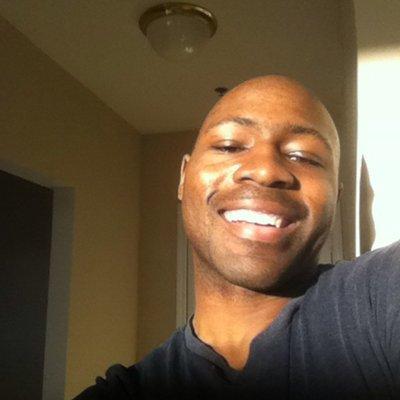Anthony | Social Profile