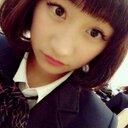 SO.pro大好き  (@0112Mmmiyuki) Twitter