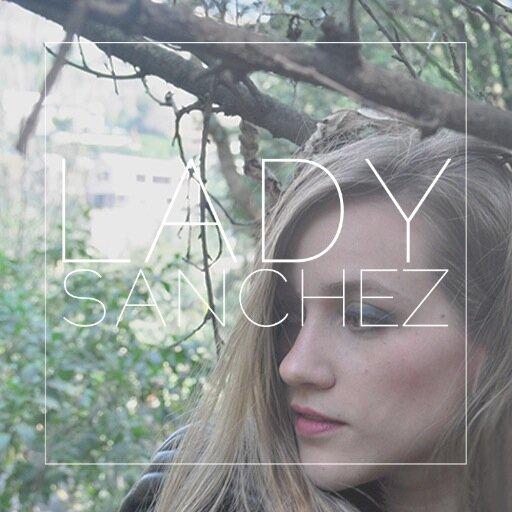 LADY SANCHEZ Social Profile