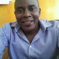 james maganga | Social Profile
