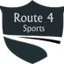 route4sports - Route4Sports.com - All your major topics in sports. Show every Sunday at 10:00 am EST To write or become a sponsor with our site... DM us! CEO's @Sportsprophet1 @TheSportologist