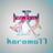 _koromo77