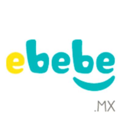 eBebe.mx