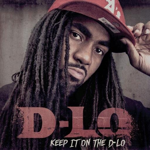 D-LO Social Profile