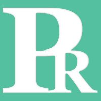 Política Real | Social Profile