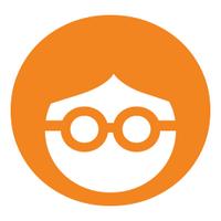 Visual Revenue | Social Profile