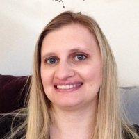 Jill Joseph   Social Profile