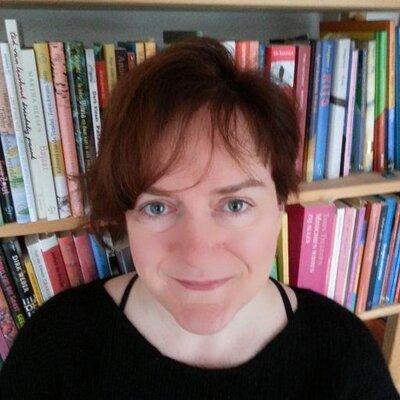 Laura Watkinson | Social Profile