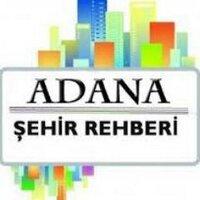 AdanaRehber
