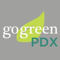 GoGreen Conference   Social Profile
