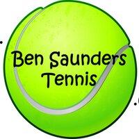 Ben Saunders Tennis | Social Profile