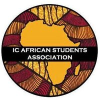 IC African Students  | Social Profile