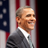 Barack_Obama_HQ profile