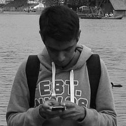 Hamed Alsayed   Social Profile