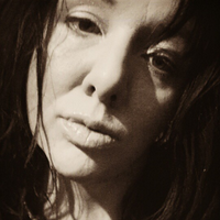 Dawn M. | Social Profile