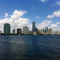 Miami Tennis News | Social Profile