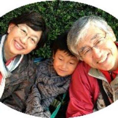 高橋 一雄~世界は小さくてすべて一つ~ | Social Profile